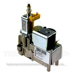 "Газовый клапан Honeywell VK 4105M M-M 3/4"". Westen Quasar D 24 F - 710669200"