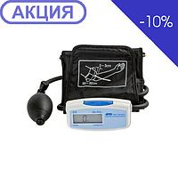 Полуавтоматический тонометр  UA-604 (Япония) (AND)