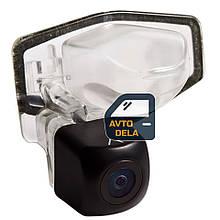 Штатная камера заднего вида Phantom CA-HCR