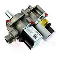 Газовый клапан Honeywell VK8515MR4548U. SAUNIER DUVAL, Vaillant, Protherm