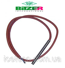 ТЭН подогрева картера компрессора Bitzer 343213-12