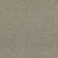 Мебельная ткань вельвет SALI 18 производитель Unitex