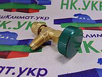 Вентиль для сплит-систем Errecom RV5999.80