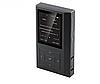 QLS QA361 Black – аудиофильский портативный проигрыватель