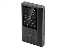 QLS QA361 Black – аудиофильский портативный проигрыватель, фото 1