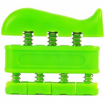 Еспандер для пальців LiveUp (LS3338)