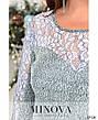 Платье женское нарядное, фото 2