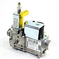 Газовый клапан (VK4105M) резьба/скоба Baxi Main 5, ECO Compact (2012) - 710660400