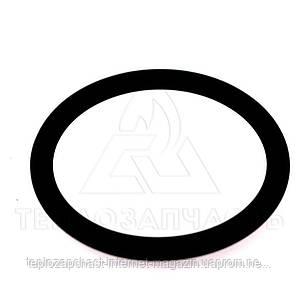 Уплотнительное кольцо электротэна (45х5 мм.) Protherm Skat v11, v13. Art. 0020034829