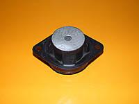 Опора КПП RIDER RD.3904335409 AUDI A4 80 100 Volkswagen PASSAT 1986-1994