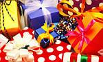 Подарок: какой лучше выбрать?