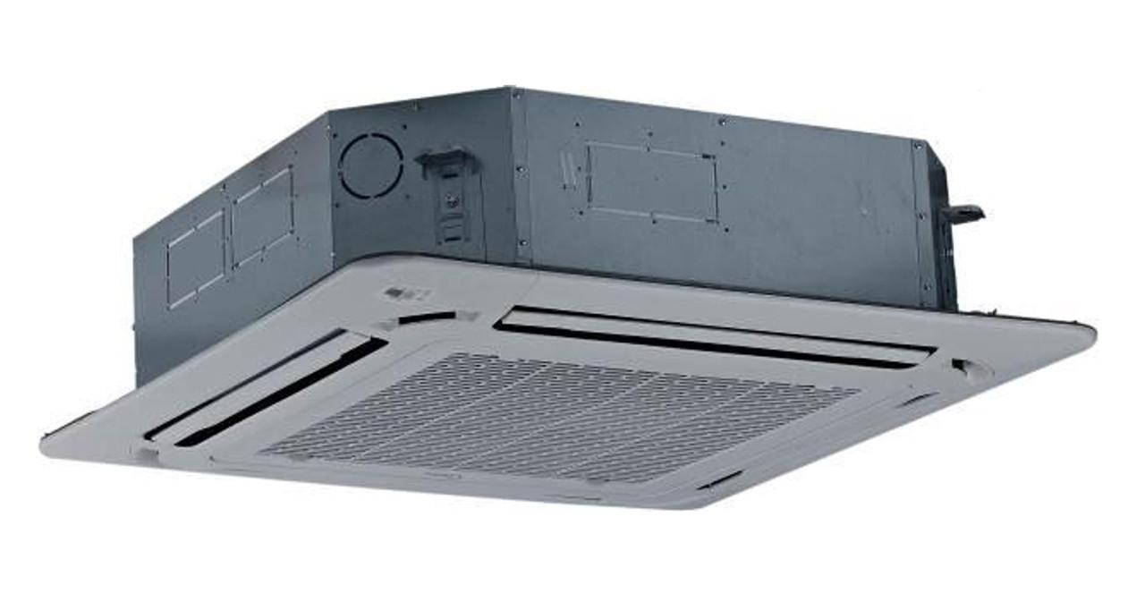 Кондиционер кассетный MIDEA MCD-36FNXDO/MOU-36FN8-RDO