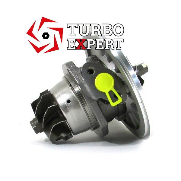 Картридж турбины 452234-5001S, 452234-0001, Perkins Industriemotor, 108 Kw, T6.60, 2674A303, 2674A090, 1999+