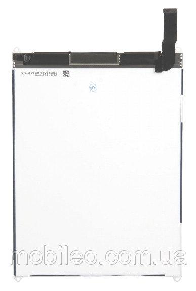 Дисплей (LCD) планшет Apple iPad mini, оригинал (PRC)