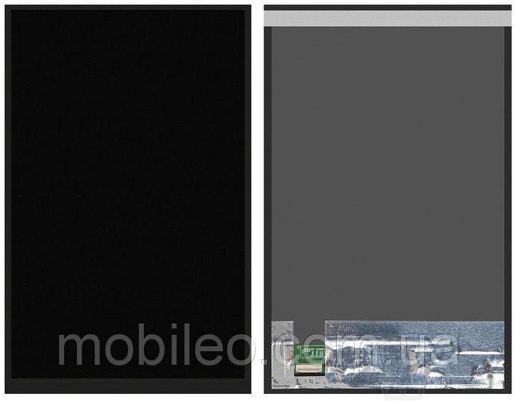 Дисплей (LCD) планшет Asus ME176 MeMO Pad 7 | ME375 | FE375 | ME176CX | Nomi C070020 Corsa Pro 7 3G