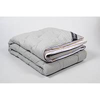 Одеяло Penelope - Thermocool Pro антиаллергенное 155*215 полуторное