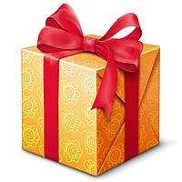 Стоит ли доверять выбор подарка консультантам в магазине?