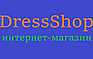 Dress Shop