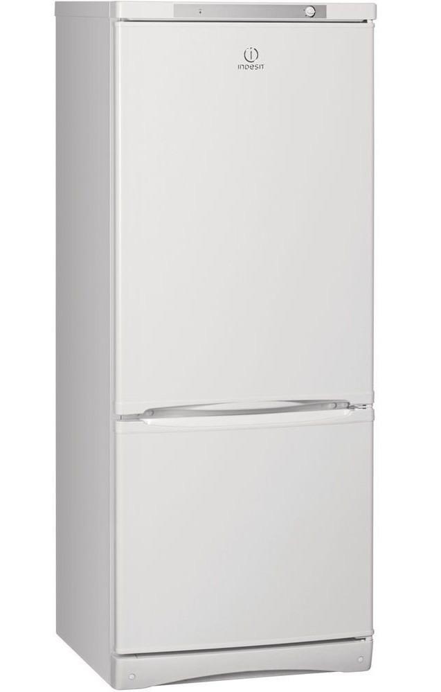 Холодильник INDEZIT IBS15AA