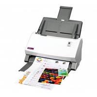 Plustek SmartOffice PS4080U (0258TS)