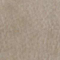 Мебельная ткань велюр KANON 4 BEIGE производитель Unitex