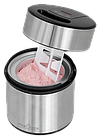 Мороженица PROFI COOK PC-ICM 1140, фото 2