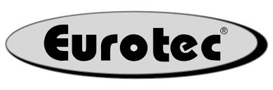 Сварочные полуавтоматы Eurotec