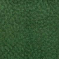 Мебельная ткань велюр KANON GREEN производитель Unitex