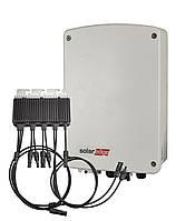 Мережевий інвертор SolarEdge - SE1000MB 1000Wac,