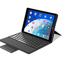 "Чехол-Клавиатура ESR для iPad Air 3 10.5"" (2019) Bluetooth Keyboard, Black (4894240083932)"