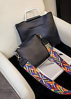 Женский набор сумок  BS 1618