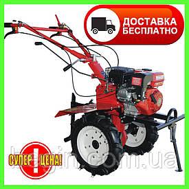 Мотоблок Кентавр МБ 2070Б-4 (7л.с.бензин)+ДОСТАВКА бесплатно