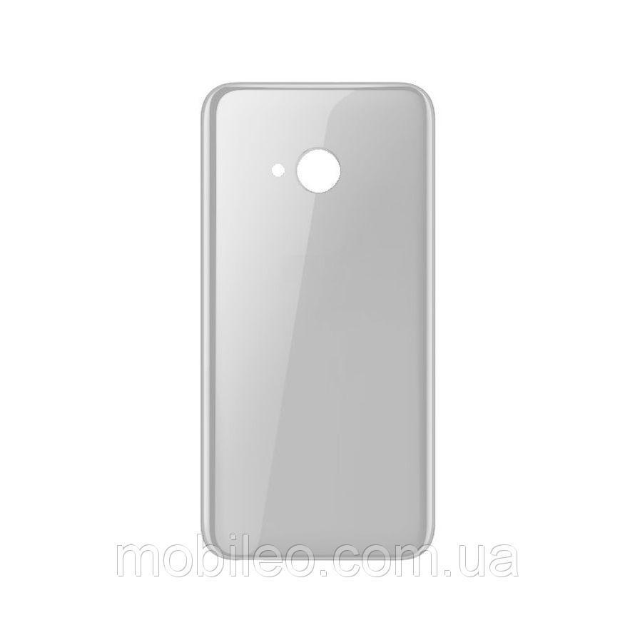 Задняя крышка HTC U11 Life белая оригинал