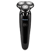 Электробритв Magio MG-687