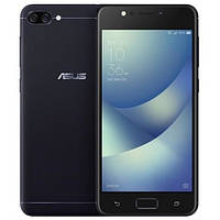 Смартфон Asus Zenfone Pegasus 4A