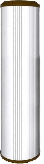 Картридж Aquafilter для удаления железа  FCCFE20BB
