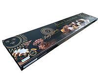 Большой набор кондитерских изделий Sweet Temptation Lambertz Lebkuchen(100 см), 1125г.