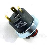 Реле давления воды Fondital Panarea Compact / Nova Florida Vella Compact (под скобу) ХР 605 - 6PRESSAC01