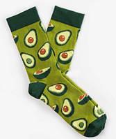 Шкарпетки Dodo Socks Аvocado 42-43, фото 1