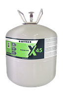 Spraybond X45 Premium (500 ml)