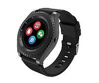 Умные часы Smart Watch Z3 часы-телефон
