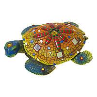 """Статуетка """"Черепаха"""" 23 см"""