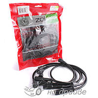 Комплект проводов зажигания  ВАЗ 2101-07 ZP-16 Zollex