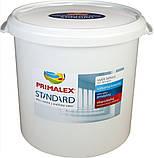 Краска интерьерная Primalex Standard ПРОЄКТ, фото 3