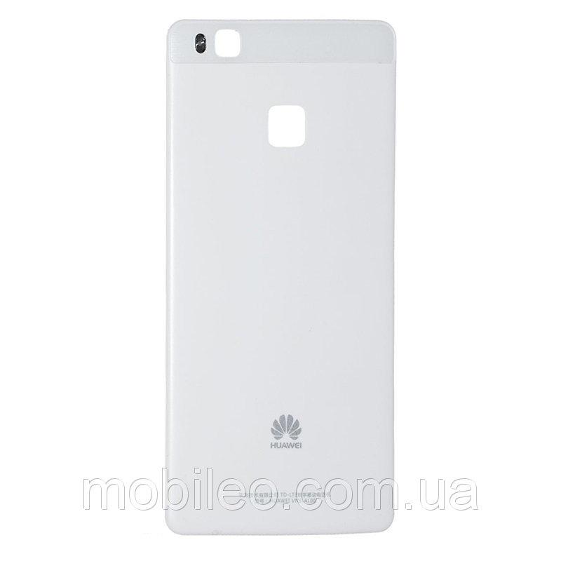 Задняя крышка Huawei P9 Lite белая