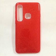 Чохол для Samsung A9 A920 Red Dream