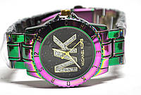 Часы на браслете403003