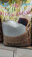 Рис довгозернистий, перший сорт, 9 кг