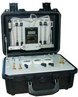 Переносные установки (элекроаспираторы) серии ЕА МТ, ЕА-154/10 МТ, ЕА-44/10 МТ, ЕА-55/11 А МТ