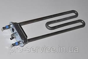 ТЭН 00265961 для стиральных машин Bosch, Siemens